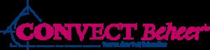 logo_convect