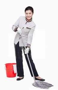 Huismeester